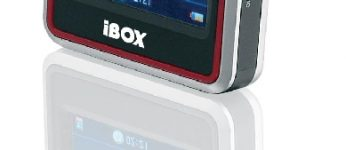 iBOX Eclipse