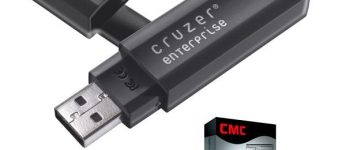 Cruzer Enterprise