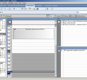 Novell Open Workgroup Suite Small Business Edition 2