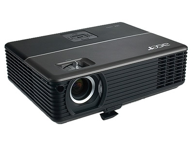 Acer P5270