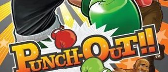 Punch-Out!! - wiosenna nowość na Wii