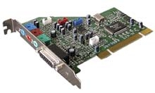 AZTECH PCI 338 DRIVER FOR WINDOWS 7