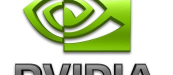 Windows 7 i NVIDIA - dobrana para?