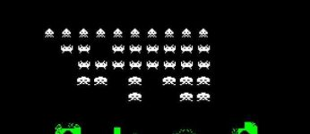 Space Invaders ma nowy rekord