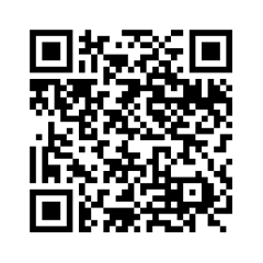 qr_cover
