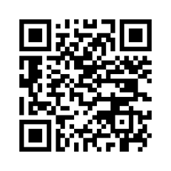 qr_androidmanager