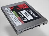 Kingston SVP100S2B-128GR 128GB SSDNow V+100