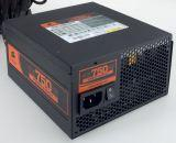 Corsair Modular Power Supply TX750W CMPSU-750TXEU