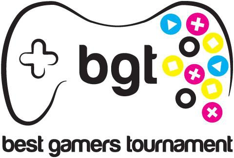 BEST Gamers Tournament