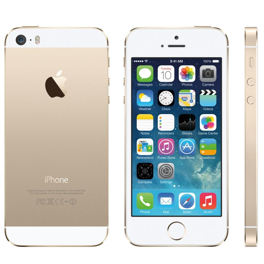 iphone 5s gb test apple iphone 5s 64 gb chip 11199