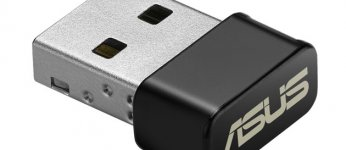Adapter USB Asus WiFi Mimo