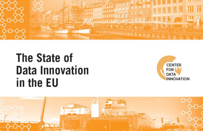 The State of Data Innovation in the EU
