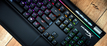 alloy elite rgb