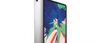 Apple iPad Pro 12.9 LTE 64GB