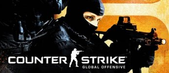 cs:go counter strike global offensive