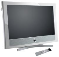 Loewe Connect 37 Full-HD DR+