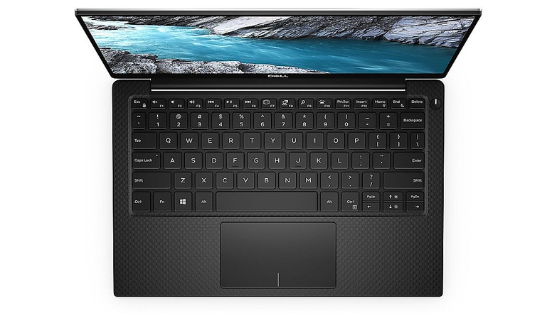 Dell XPS 13 2019 FHD