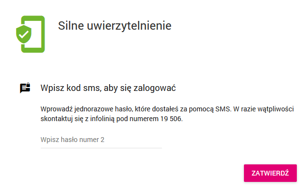 psd2 w t mobile